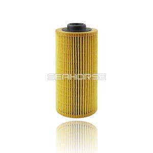 Масляный фильтр высокого качества для Land Rover/BMW Car 11421745390