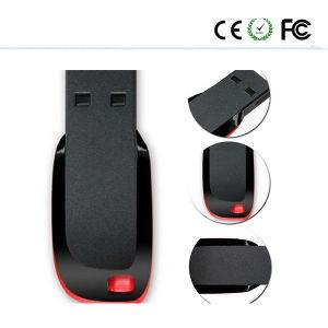 Пластиковые модели на карту памяти Memory Stick Pen флэш-накопитель USB