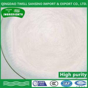 De Organische Acetaat van uitstekende kwaliteit van het Natrium van Zouten
