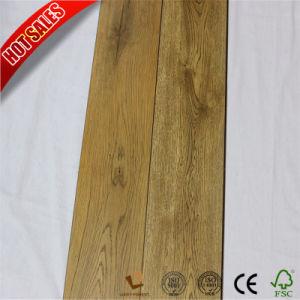 AC3 estándar europeo de Madera pisos laminados en 13329
