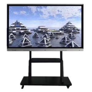 Aluminiumsamsung passen Touch Screen an (120Hz)