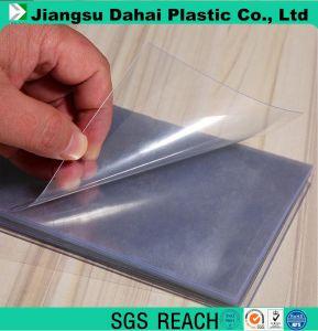 工場価格のための明確で堅いプラスチックPVCシート