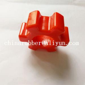 ABS /PP/Moldeo por inyección de plástico de PVC Las piezas de plástico