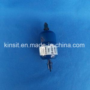 Migliore essiccatore d'acciaio ermetico del filtrante, riga liquida essiccatore di memoria solida dell'UL del filtrante