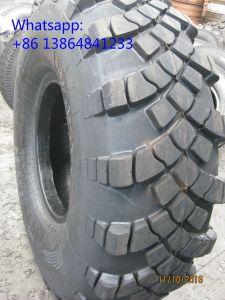 Militär-LKW-Gummireifen 1300X530-533
