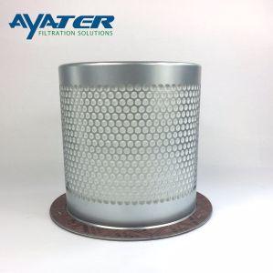 91101-040 de Separator van de Olie van de Compressor van de lucht