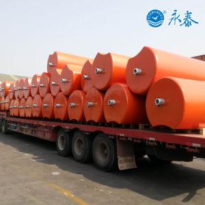 China Fabrico Certificado ISO pendente de âncora bóias