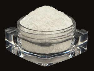 Het lage Rutiel Anatase van het Dioxyde van het Titanium van de Rang van het Zware Metaal