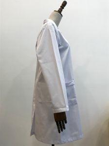 حارّ عمليّة بيع بدلة لأنّ دكتورة [كلّج]