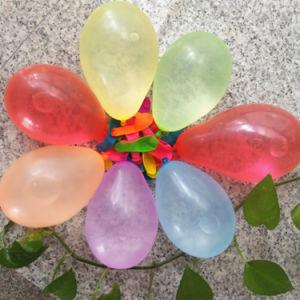 37 de Ballons van het Water van de Bos O F van PCs, de Magische Ballon van het Water