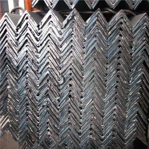 [بويلدينغ متريل] كفؤ فولاذ [أنغل بر] لأنّ [ستيل ستروكتثر]
