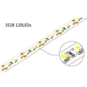 El mejor fabricante de la luz de la cuerda de LED