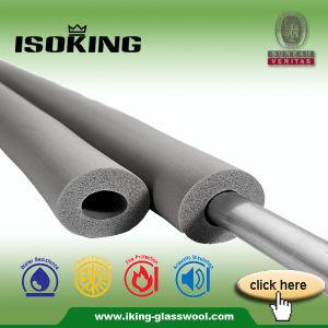 Isoflex Mousse en caoutchouc isolant pour tuyaux en cuivre