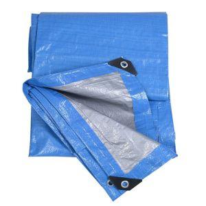 Cheap Wholesale lona de PVC/lona recubierto de PVC transparente Membrance