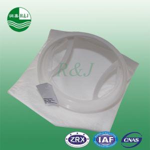 Não tecidos de polipropileno (PP) Feltro de agulha/saco de filtro de líquido