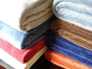 مرجان صوف غطاء عمليّة بيع حارّة