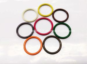 Белый желтый FKM FPM Viton кольцевые уплотнения и уплотнительные кольца