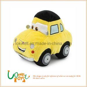Petite ChineListe Chine Voiture Produits De b7gIfvY6y