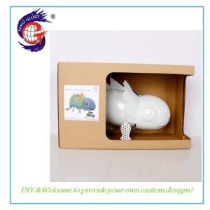 Cadeau de décoration en métal Art Design Handmade Toy Set DIY Craft
