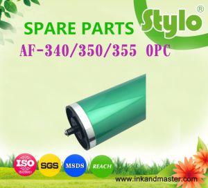 OPC cartouche de tambour pour imprimante laser