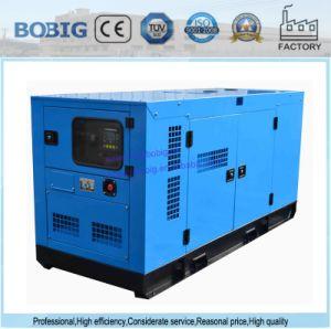 8kw zum Dieselgenerator Fatory des elektrischen Strom-300kVA mit Weifang Motor
