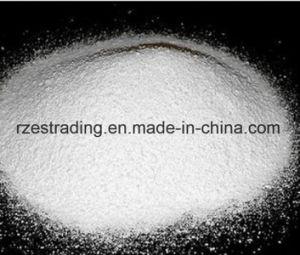 Het Chloride Kci 99.7% van het Kalium van de Rang van het voedsel
