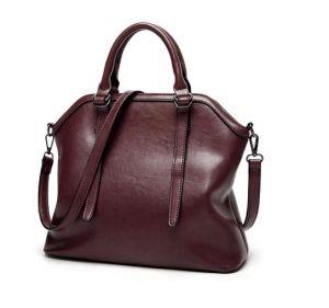 Профессиональные сумки производитель PU кожа Леди Designer сумки (XP2828)