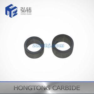 Usine de carbure de tungstène d'alimentation de bagues d'étanchéité pour joint mécanique