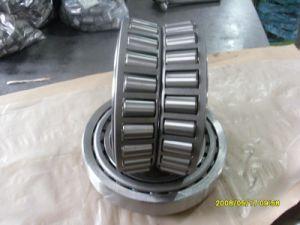 Roulement simple radial conique de rangée du roulement SKF32003 de Rolller