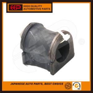 De Ring van de Staaf van de slingering voor Toyota Yaris Nsp90 Ncp92 48815-52030