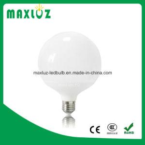 G120 de alta potência de luz LED 18W E27 homologada
