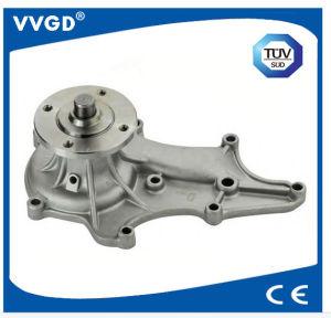 VW 1610039345のための自動水ポンプの使用1610039346