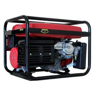 13HP 5 Kw pour Honda Modèle 5kVA (essence) Prix du générateur