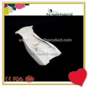Ausbildengebrauch-Gebärmutter-vaginales zervikales Modell