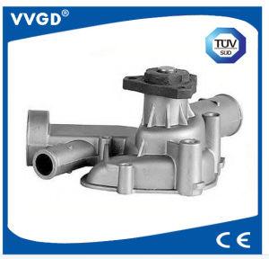 Uso da bomba de água automático para a VW 048121011 060121011 060121010X