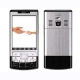 Telefone celular (SM-T6500)