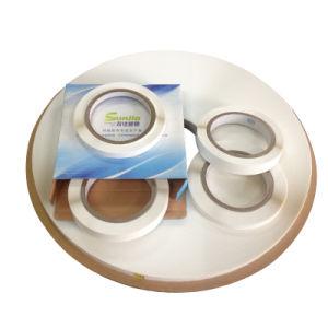 De gemakkelijke Schil van ZelfVerbinding wikkelt de Band van de Lift van de Vinger (sj-HC104)