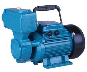 Pompa ad acqua (DBZ)