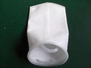Mikron-Filz-flüssige Filtertüte