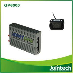 Auto GPS Tracker/GPS Tracker für Car