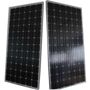 280w модуль солнечной энергии (НПС72-6-280М)
