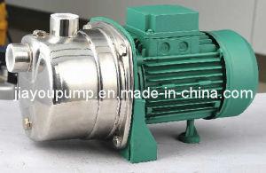 Pompa di innesco di auto di Jet-100p (POMPA A GETTO)