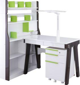 Compter Schreibtisch-/Studien-Schreibtisch-Schule-Schreibtisch-/Wood-Tabelle