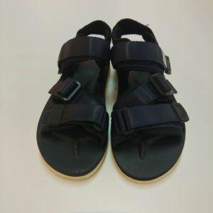 2018 Dernière conception Lady sandales