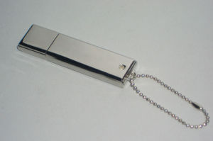 Флэш-накопитель USB 2.0 (XV-UM01)