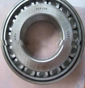 Roulement à rouleaux coniques (série 3000, 7000)