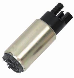 燃料ポンプ(QB0118)