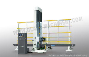 CE automatico Glass Driller (perforatrice)