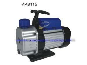 진공 펌프 (VPB115)