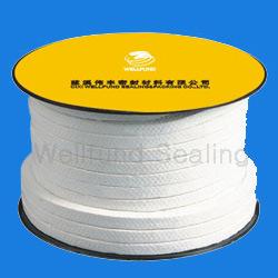PTFE PTFE Rami Embalagem (WF-BP2500)